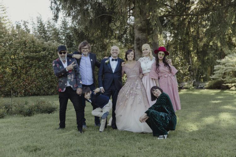 nicoletta-subitoni-wedding-DM00060
