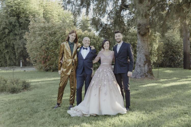 nicoletta-subitoni-wedding-DM00064