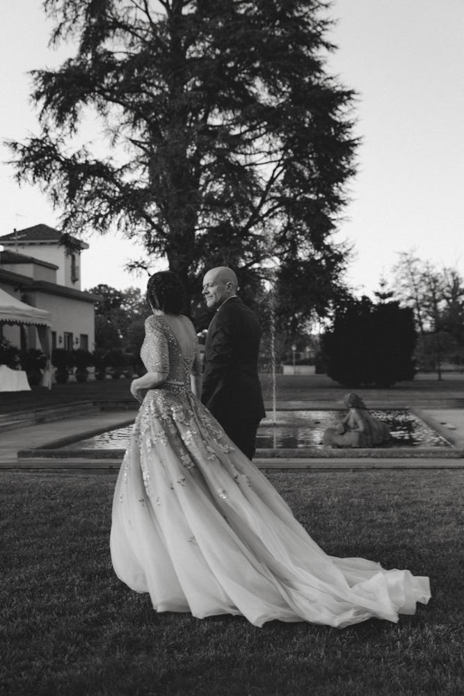 nicoletta-subitoni-wedding-DM00065