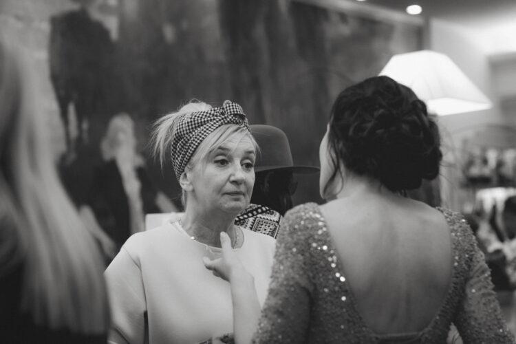 nicoletta-subitoni-wedding-DM00067