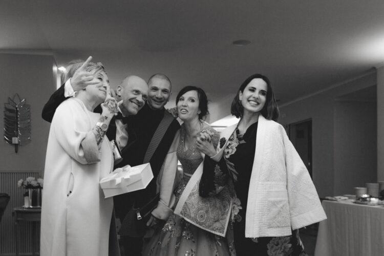 nicoletta-subitoni-wedding-DM00070
