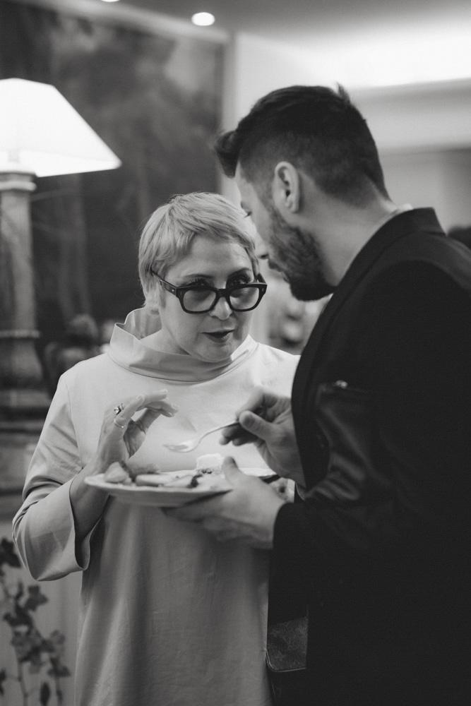 nicoletta-subitoni-wedding-DM00071