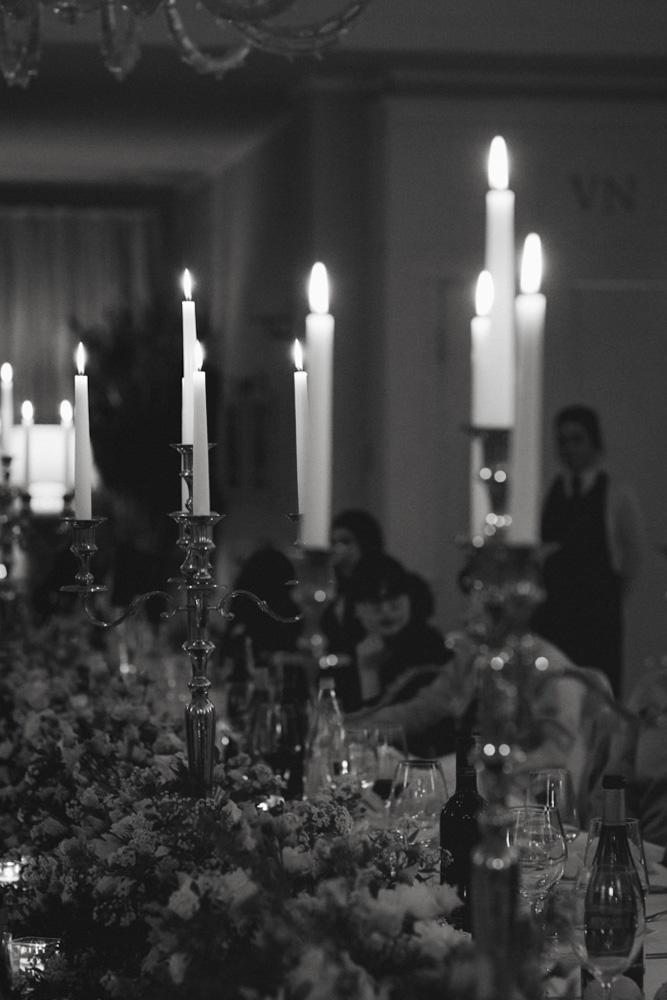 nicoletta-subitoni-wedding-DM00072