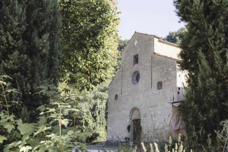 nicoletta-subitoni-wedding-VD00001
