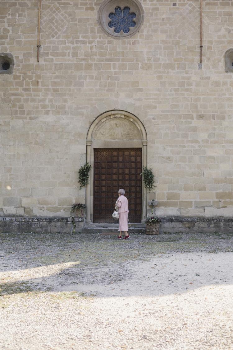 nicoletta-subitoni-wedding-VD00003