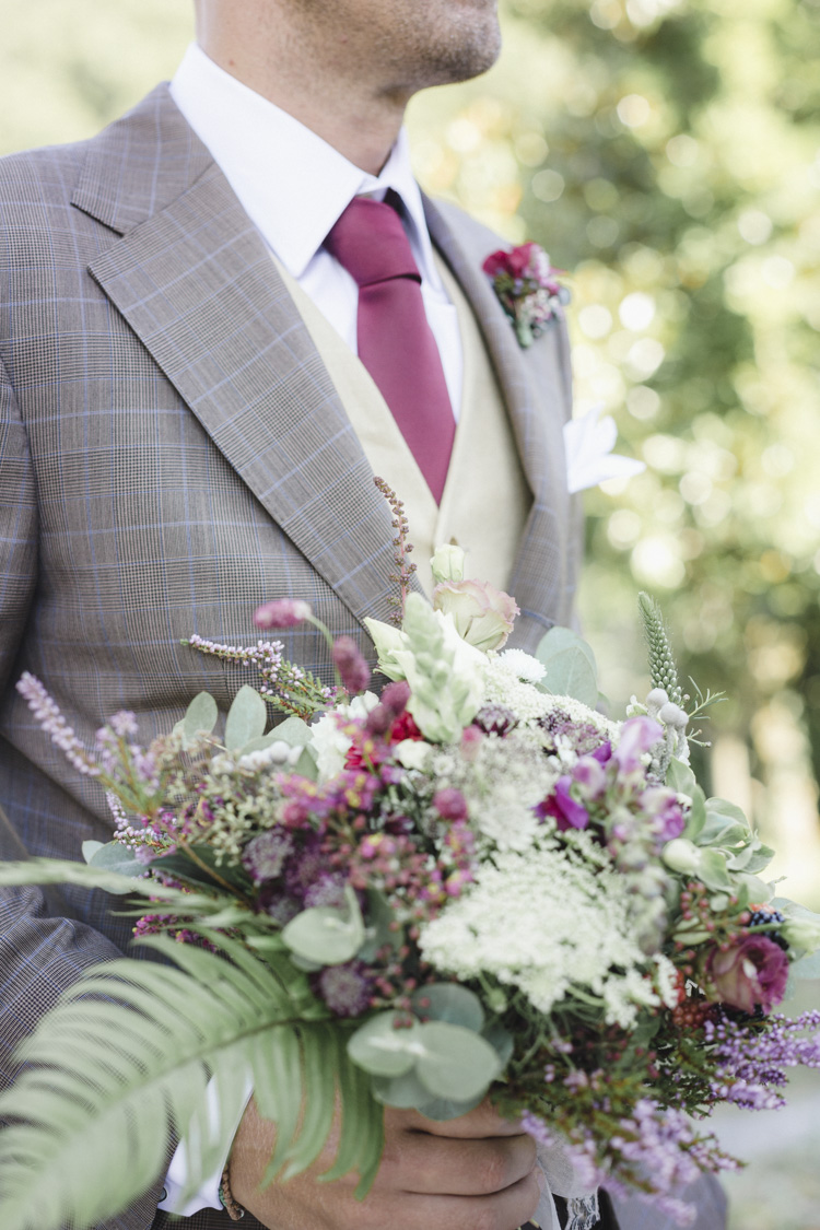 nicoletta-subitoni-wedding-VD00013