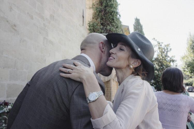 nicoletta-subitoni-wedding-VD00014
