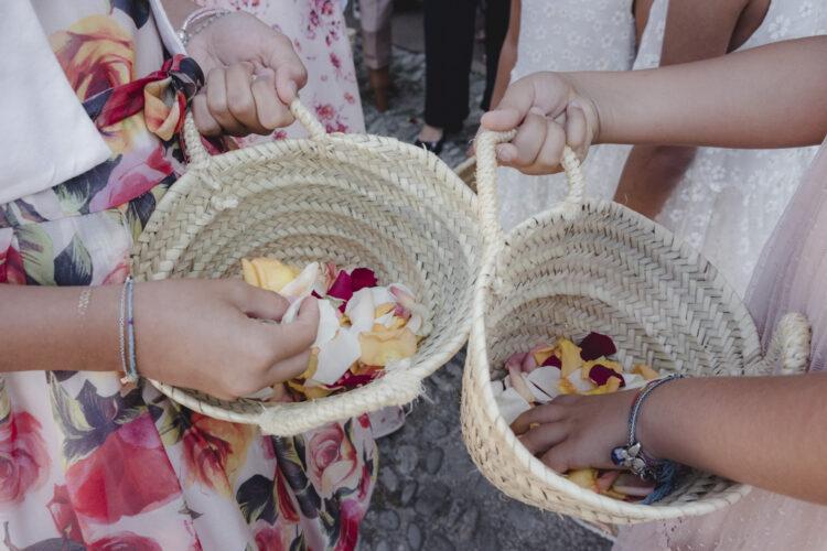 nicoletta-subitoni-wedding-VD00015