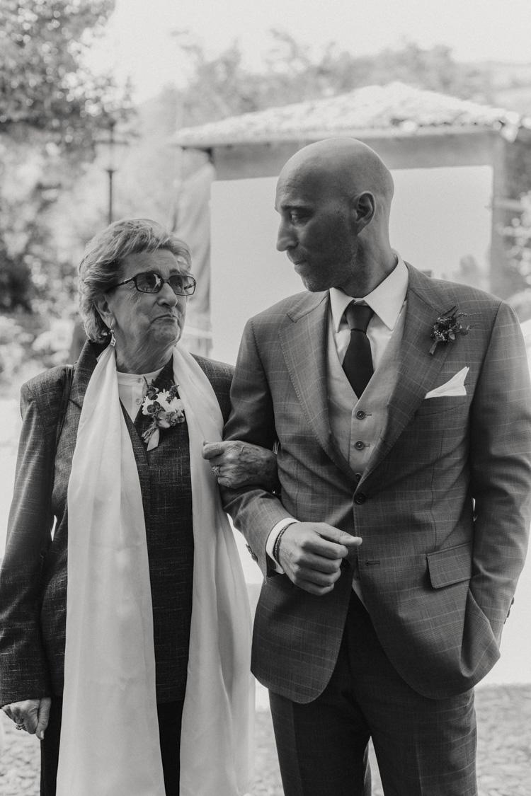 nicoletta-subitoni-wedding-VD00018