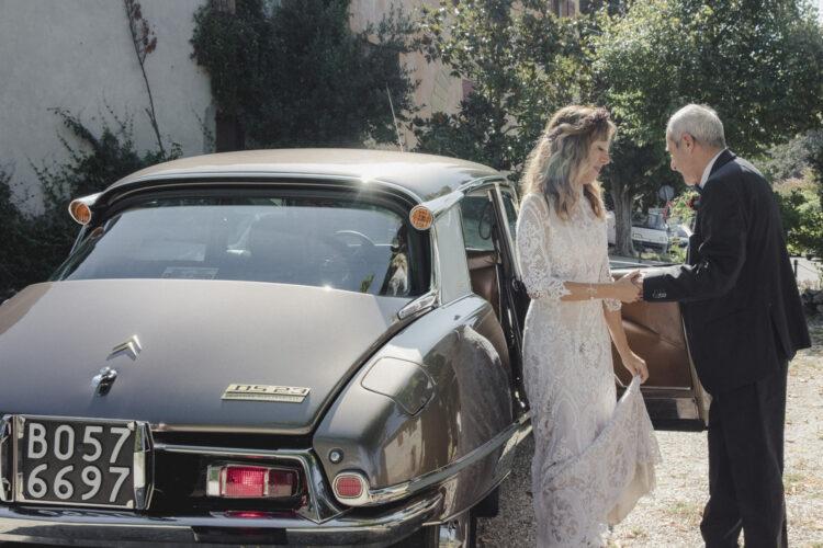nicoletta-subitoni-wedding-VD00021