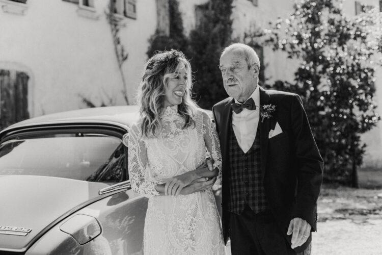 nicoletta-subitoni-wedding-VD00022