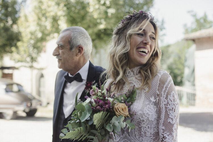 nicoletta-subitoni-wedding-VD00023