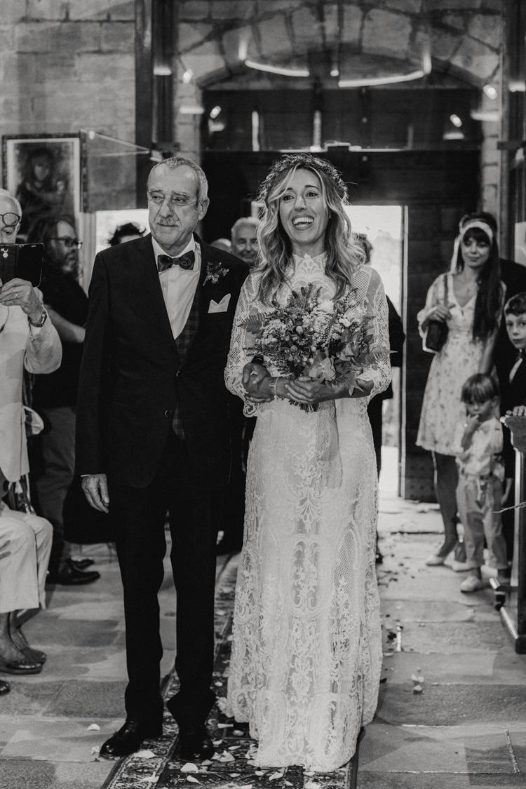 nicoletta-subitoni-wedding-VD00024