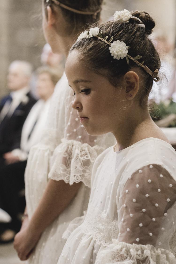 nicoletta-subitoni-wedding-VD00027