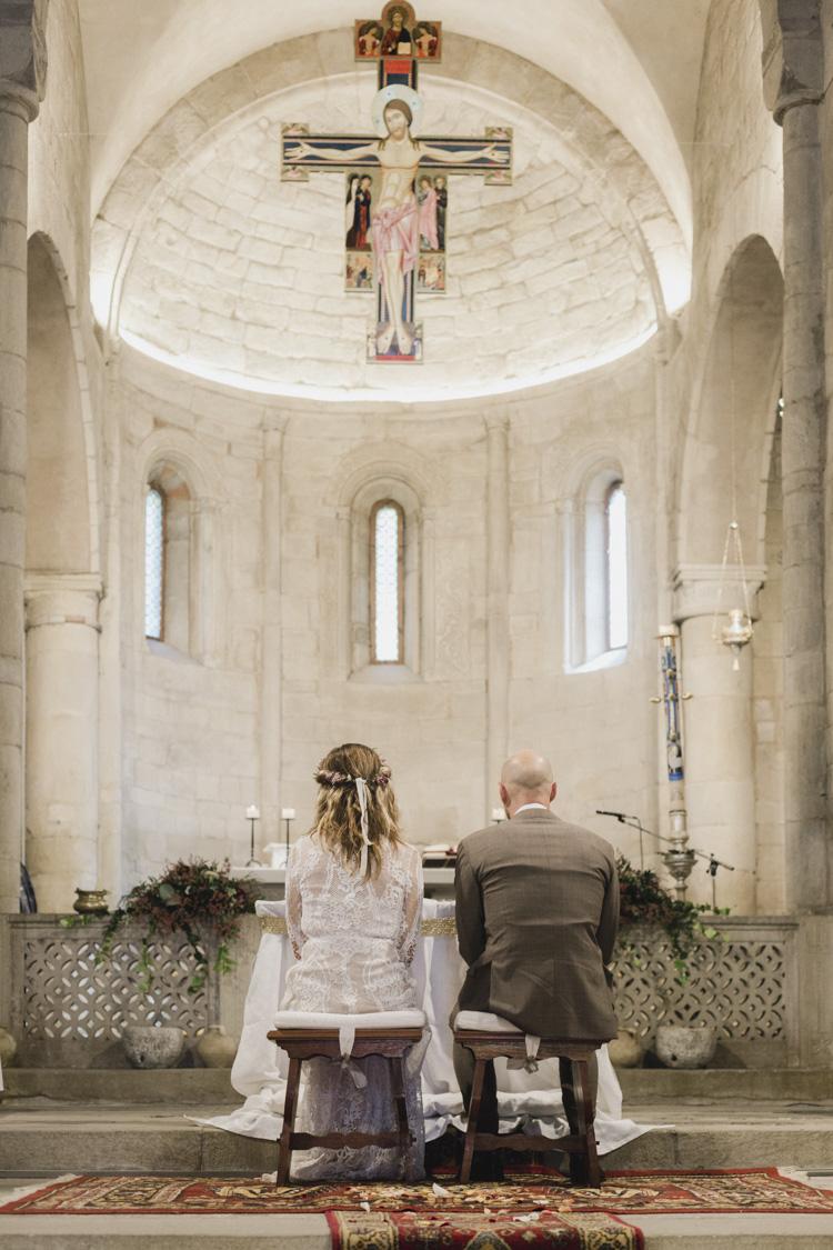 nicoletta-subitoni-wedding-VD00028