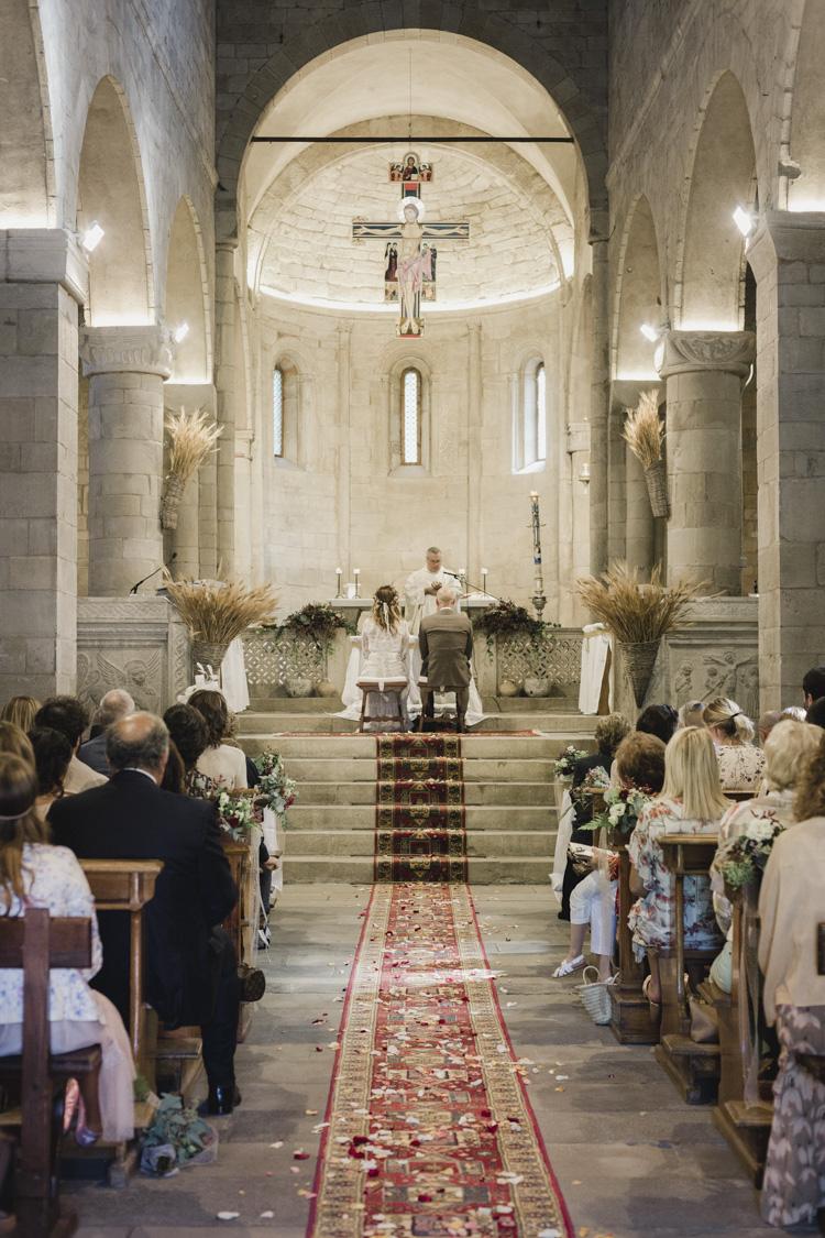 nicoletta-subitoni-wedding-VD00030