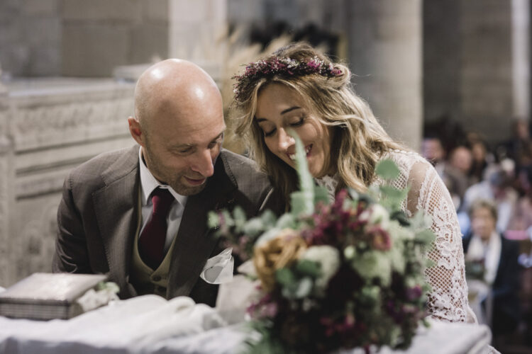 nicoletta-subitoni-wedding-VD00032