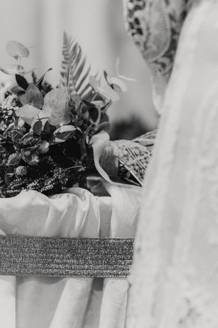 nicoletta-subitoni-wedding-VD00036