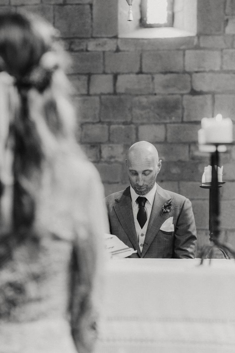 nicoletta-subitoni-wedding-VD00037