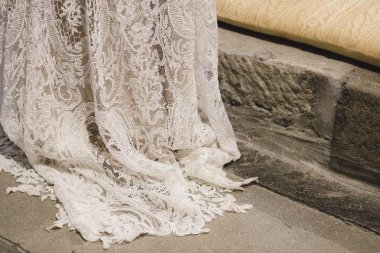 nicoletta-subitoni-wedding-VD00038