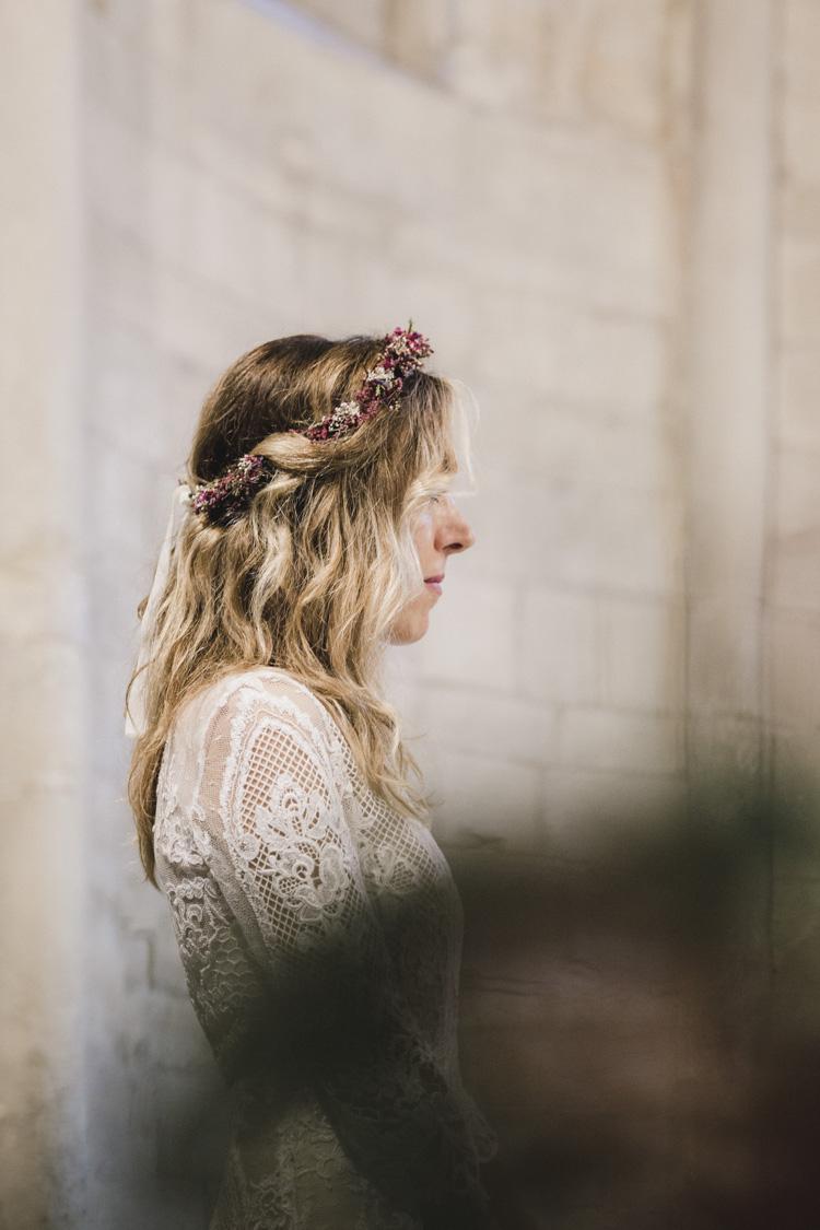nicoletta-subitoni-wedding-VD00039