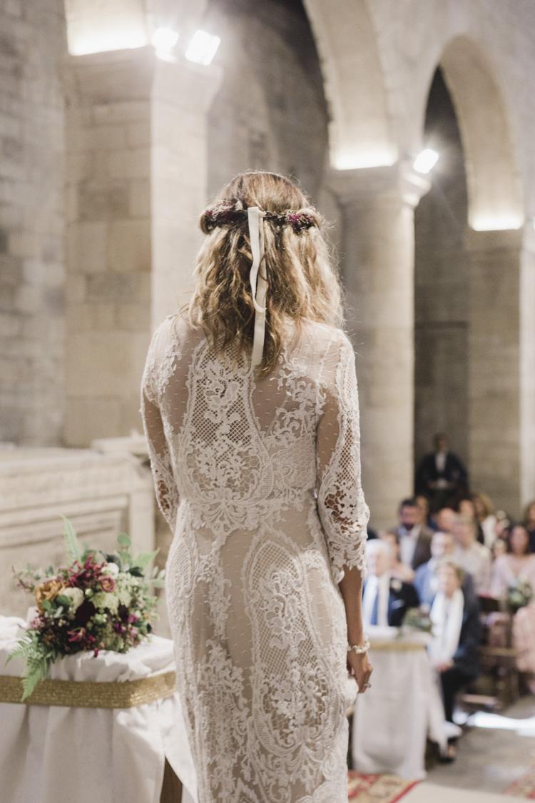 nicoletta-subitoni-wedding-VD00041