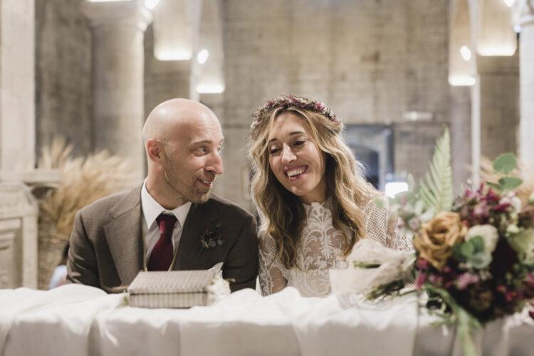 nicoletta-subitoni-wedding-VD00042