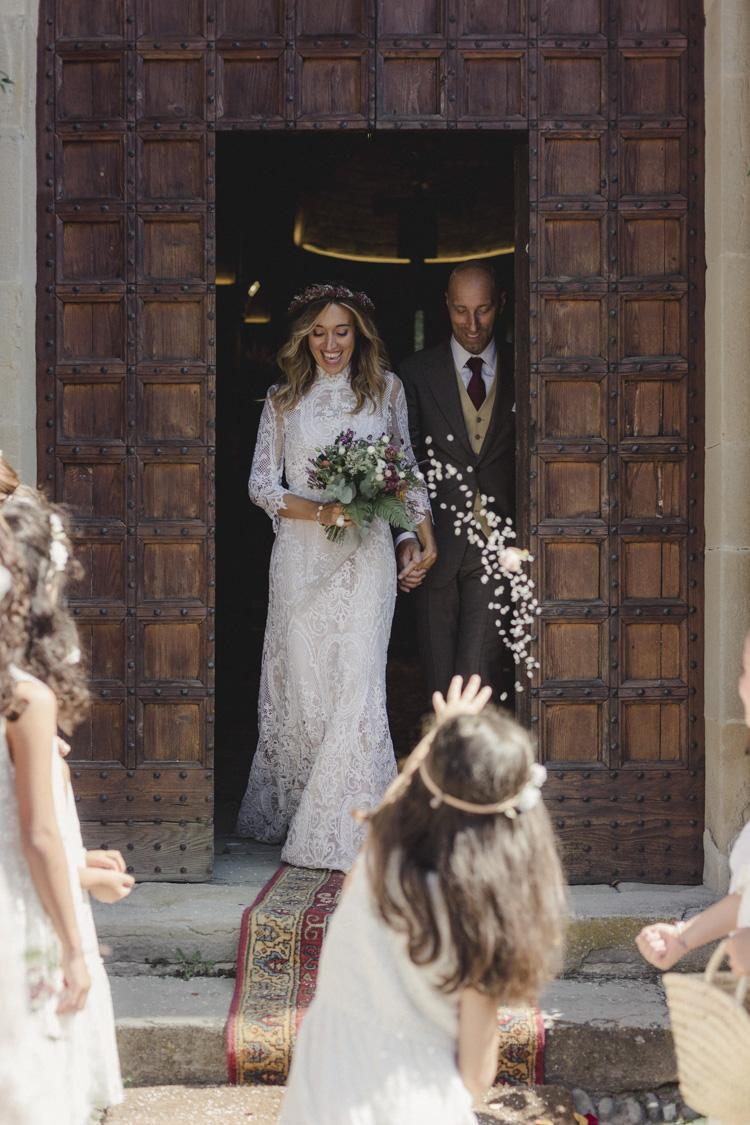 nicoletta-subitoni-wedding-VD00044