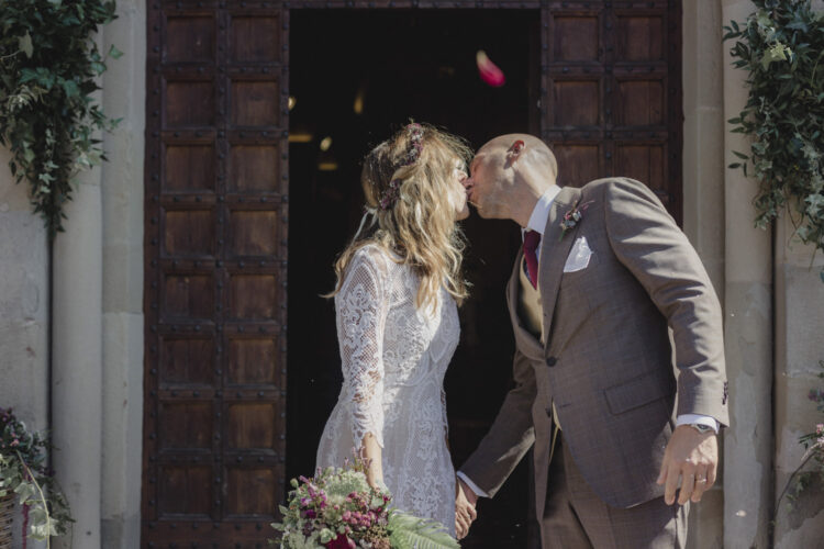 nicoletta-subitoni-wedding-VD00046
