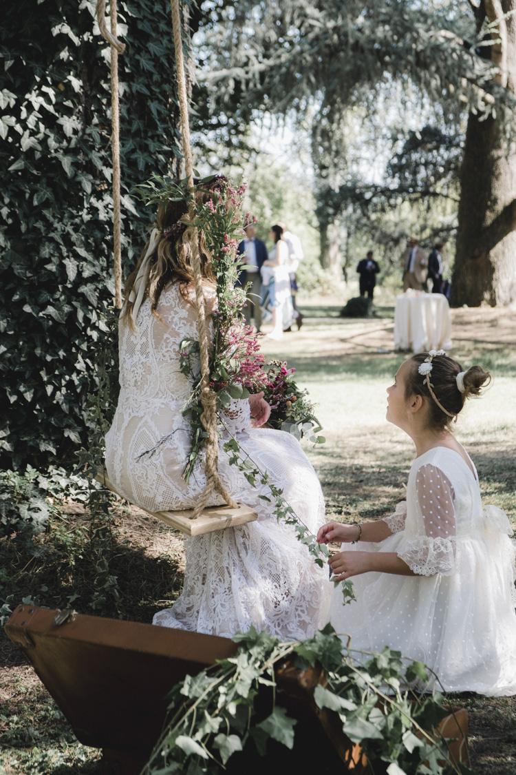 nicoletta-subitoni-wedding-VD00048