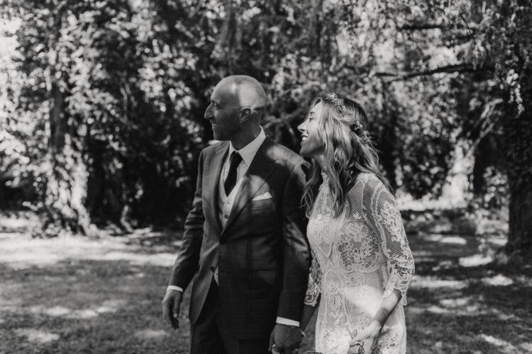 nicoletta-subitoni-wedding-VD00051