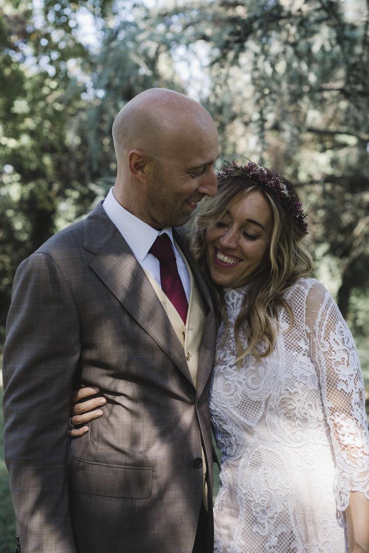 nicoletta-subitoni-wedding-VD00052