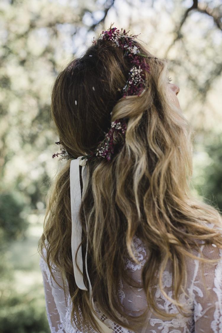 nicoletta-subitoni-wedding-VD00053