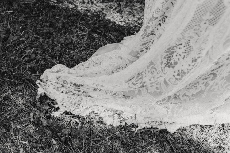 nicoletta-subitoni-wedding-VD00054