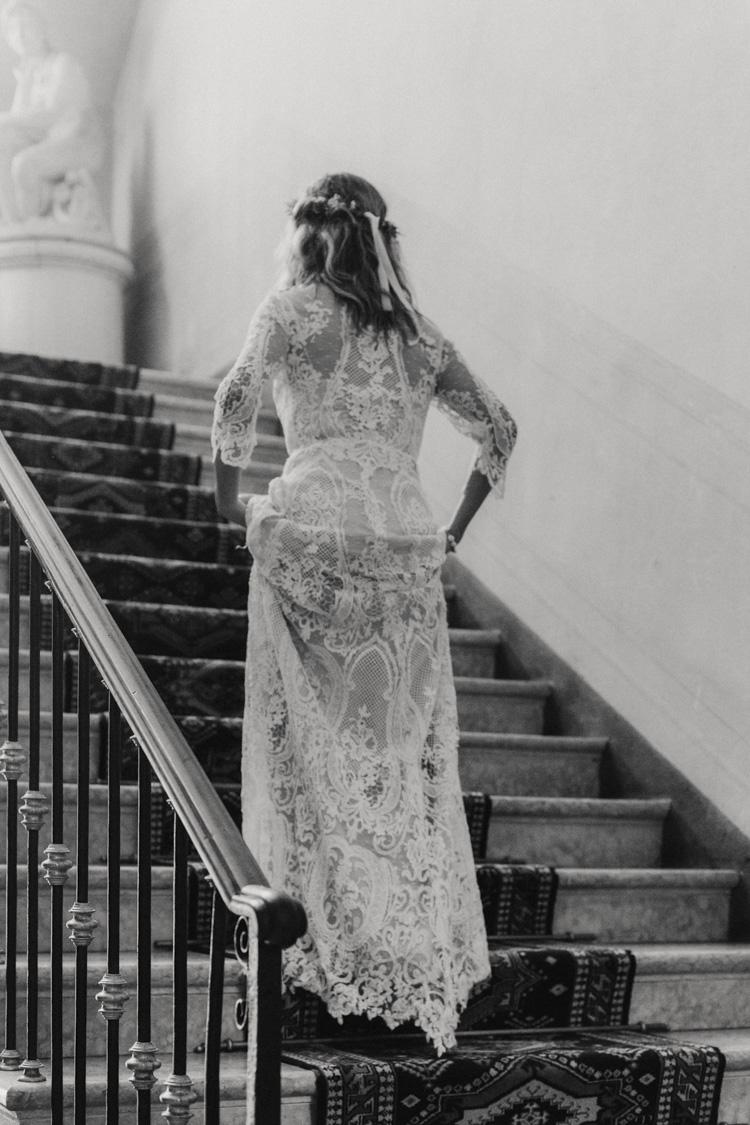 nicoletta-subitoni-wedding-VD00056