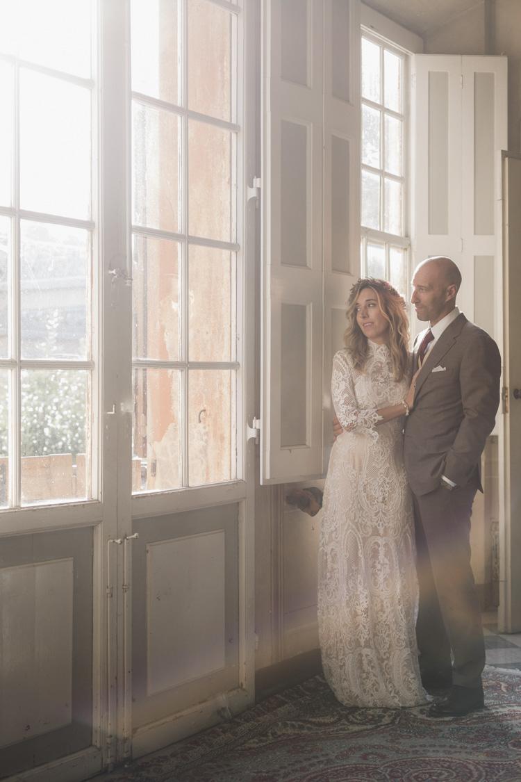 nicoletta-subitoni-wedding-VD00057