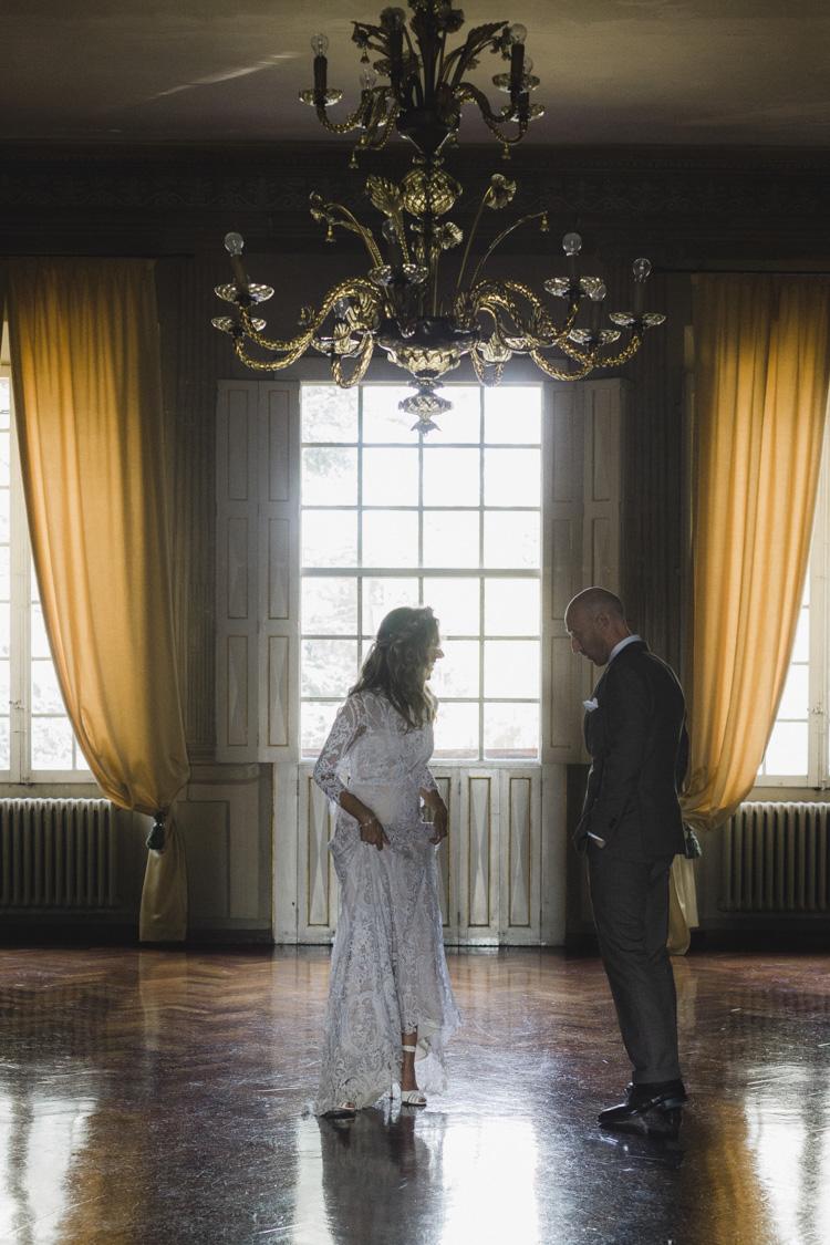 nicoletta-subitoni-wedding-VD00058