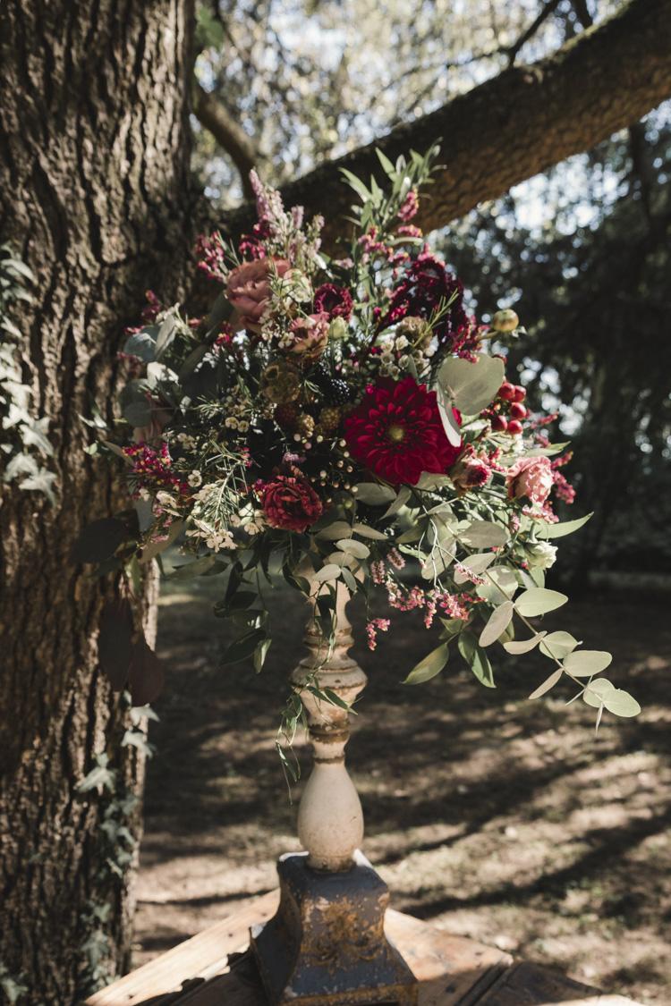 nicoletta-subitoni-wedding-VD00059