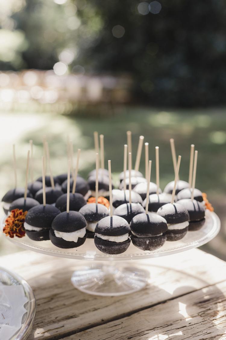 nicoletta-subitoni-wedding-VD00060