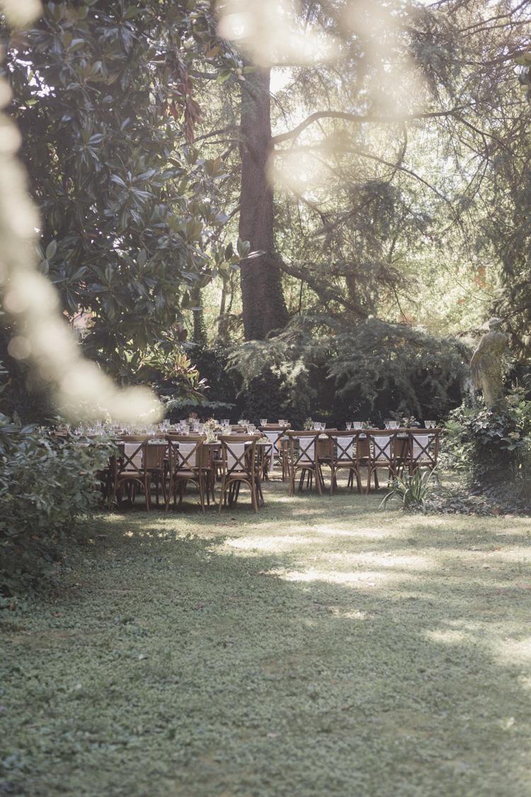 nicoletta-subitoni-wedding-VD00061