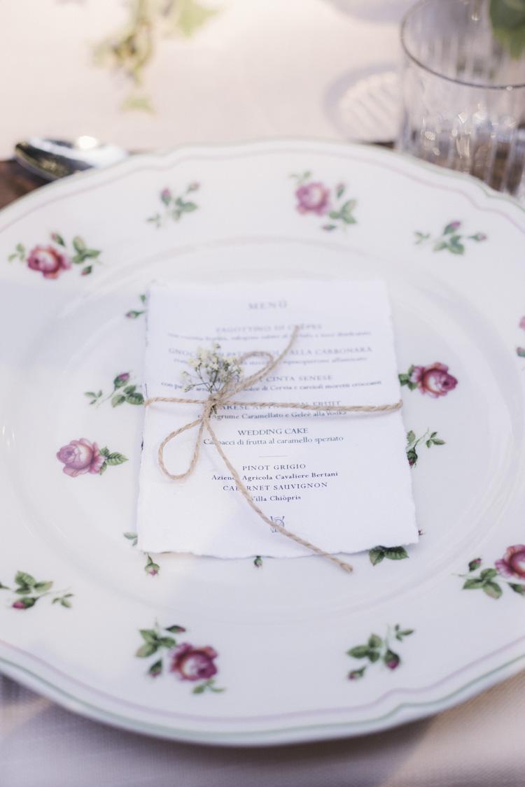 nicoletta-subitoni-wedding-VD00062