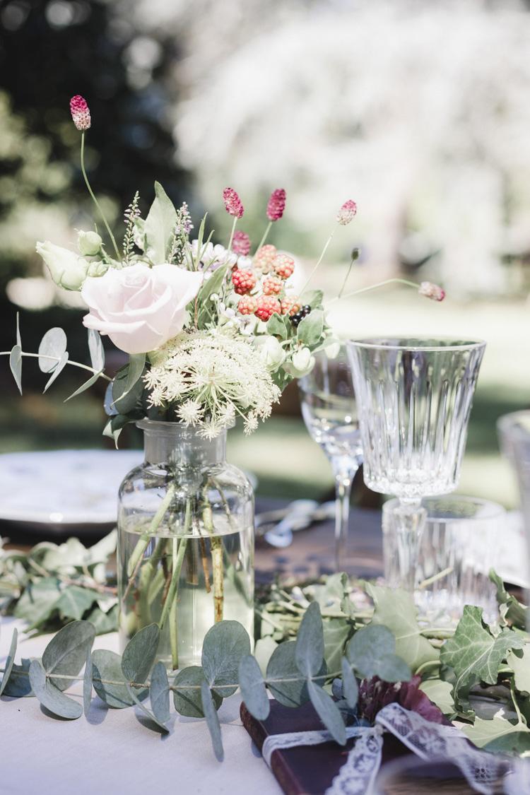 nicoletta-subitoni-wedding-VD00065