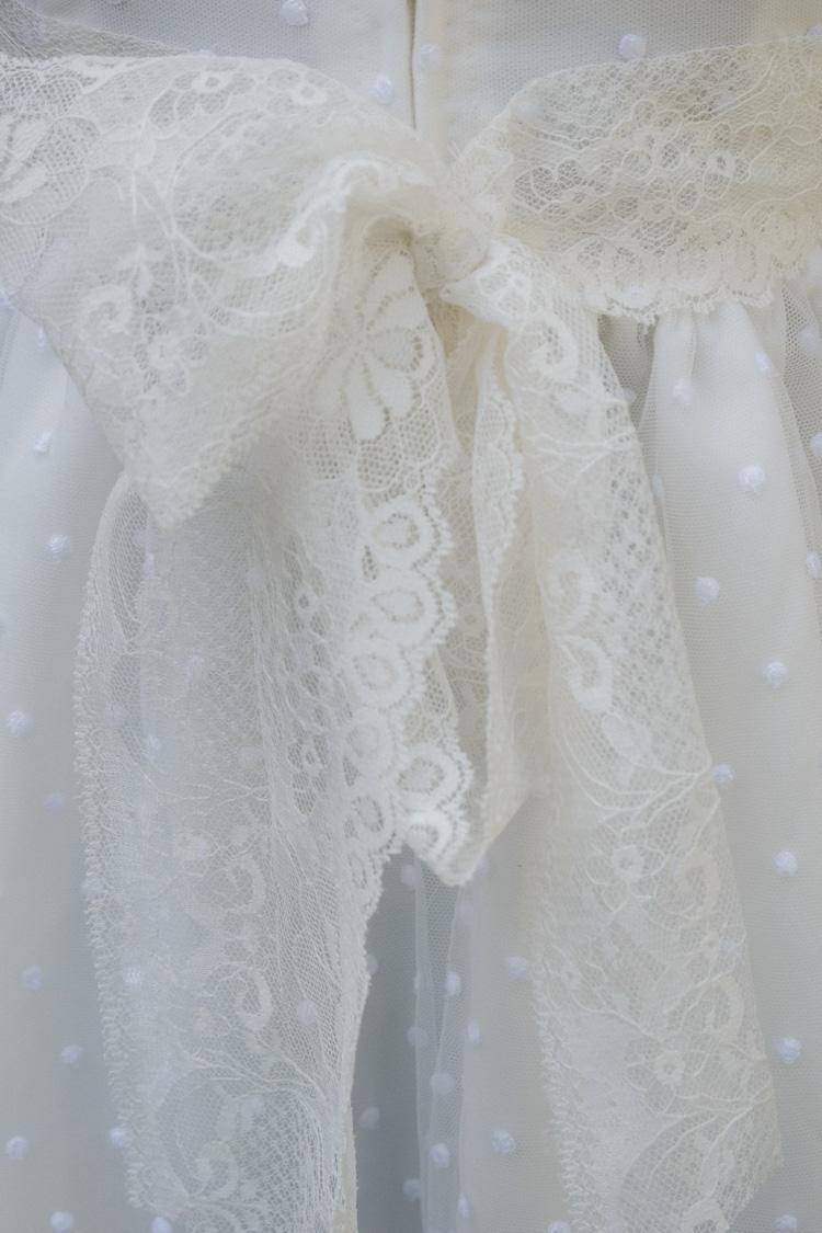 nicoletta-subitoni-wedding-VD00076