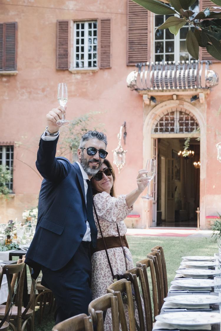 nicoletta-subitoni-wedding-VD00078