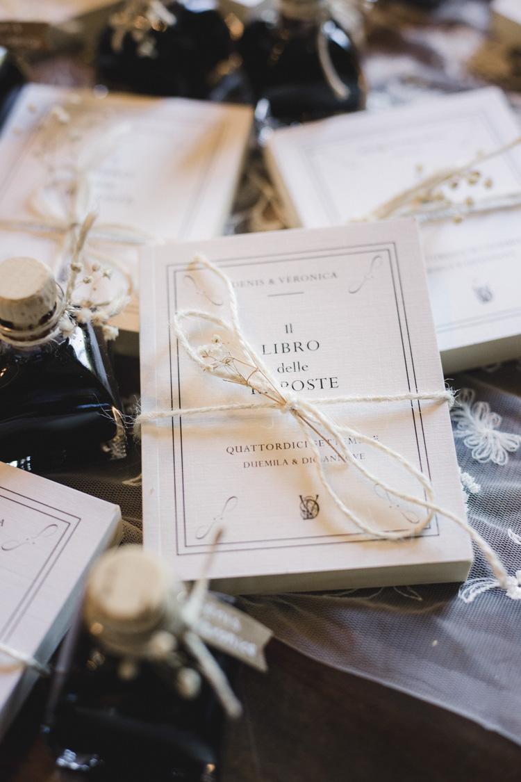 nicoletta-subitoni-wedding-VD00082