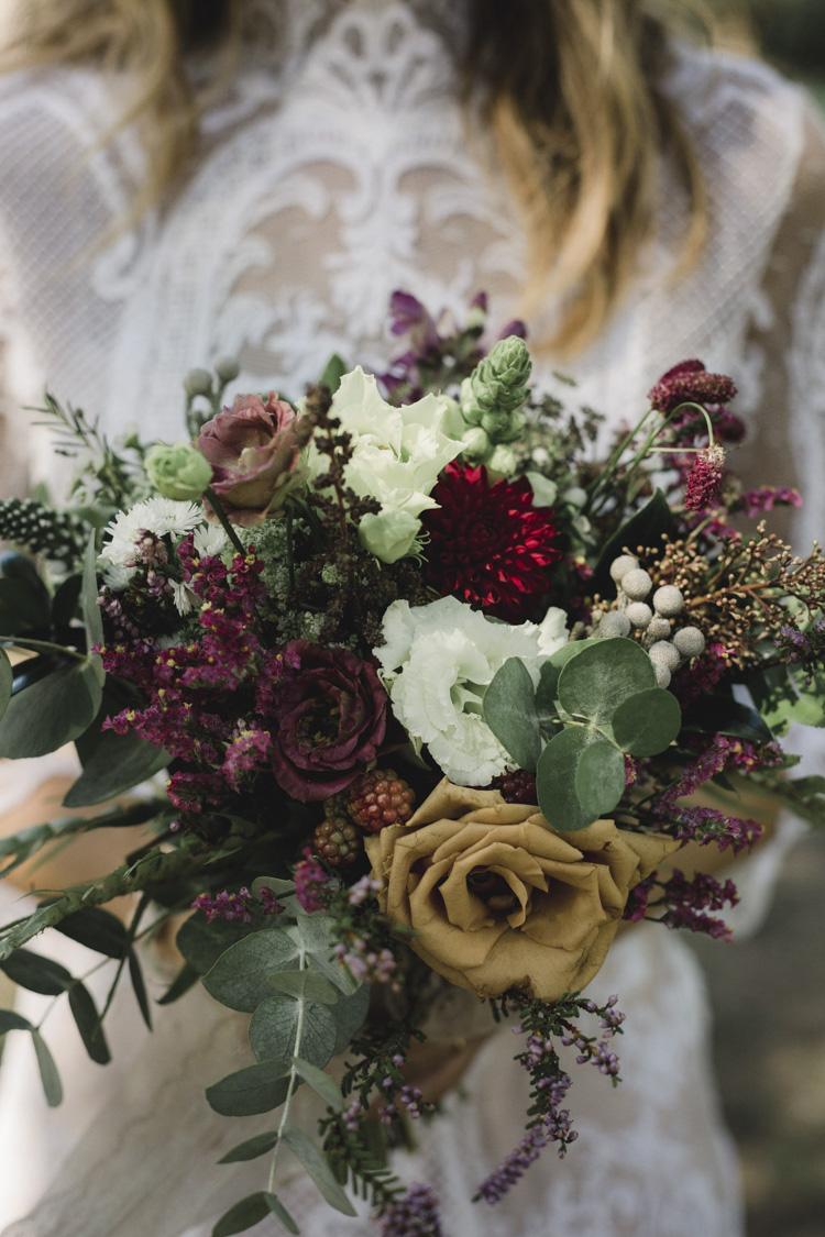 nicoletta-subitoni-wedding-VD00091