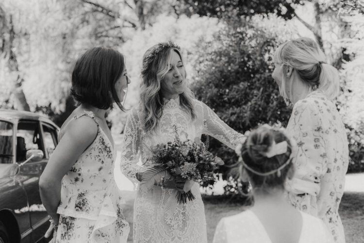 nicoletta-subitoni-wedding-VD00092