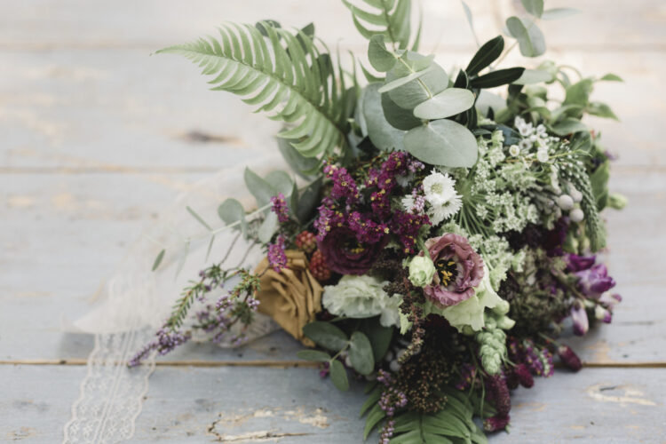 nicoletta-subitoni-wedding-VD00095