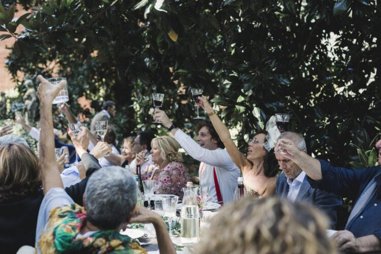 nicoletta-subitoni-wedding-VD00097