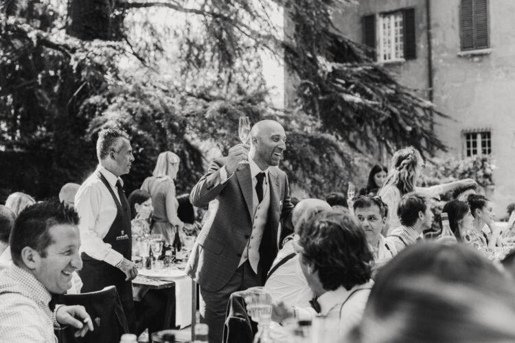nicoletta-subitoni-wedding-VD00098